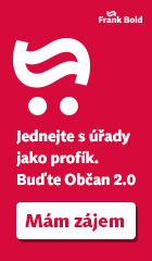 banner_obcan_2.0_uzky.png