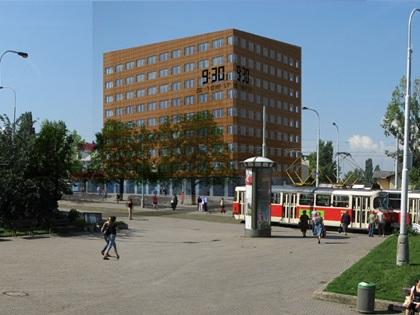 Zdroj: http://tabuk007.blog.cz