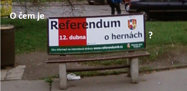 referendum_herny.png